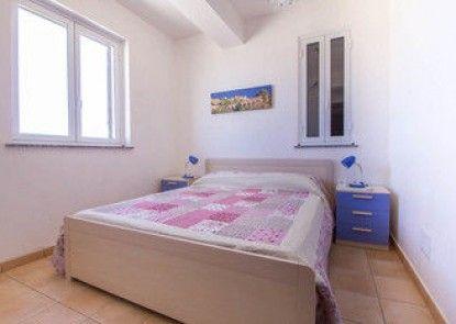 Appartamento Cappero - Case Sicule