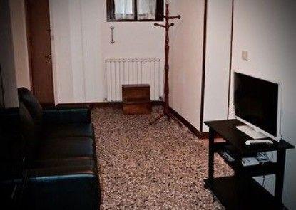 Appartamento Casa al Ghetto