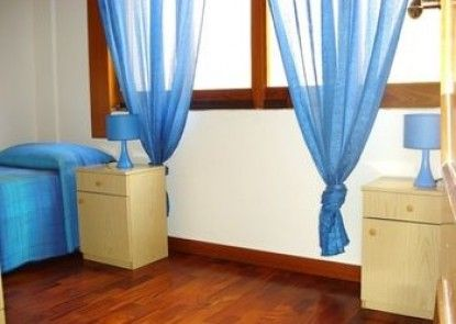 Appartamento Cerasuolo - Case Sicule