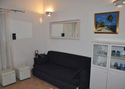 Appartamento Dambra 1B