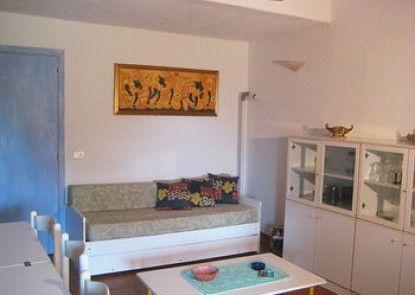 Appartamento Dambra 2A