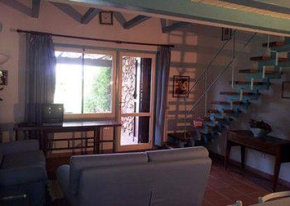 Appartamento Dambra 2B
