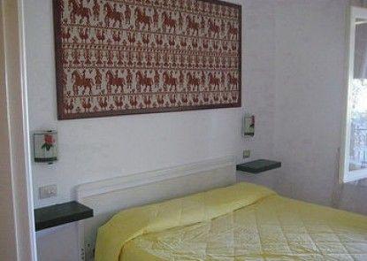 Appartamento Dambra 2C