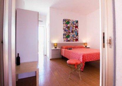 Appartamento Del Carrubo 2 - Case Sicule