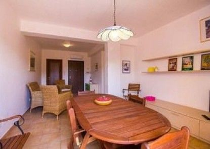 Appartamento Del Pino - Case Sicule