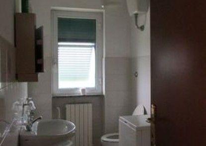 Appartamento e Camere Cerreta - Carro