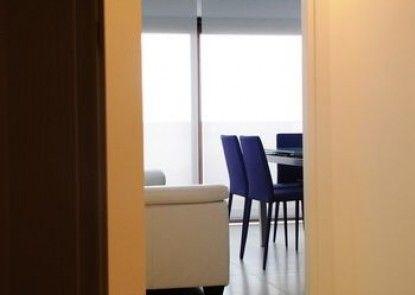 Appartamento Erica - Case Sicule