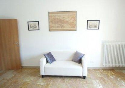 Appartamento Fiorita