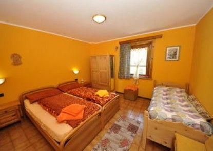 Appartamento Gioca Vinci