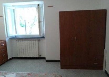 Appartamento Il Leudo