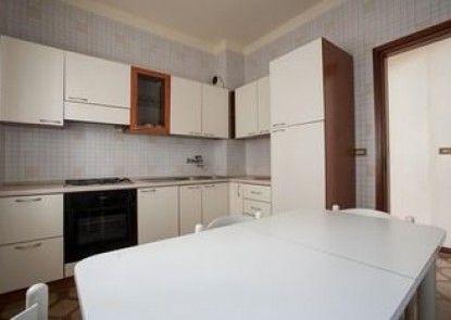 Appartamento Lido Piccolo