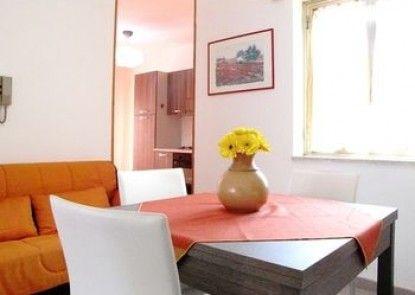 Appartamento Ligustro - Case Sicule