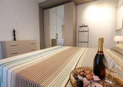 Appartamento Maestrale - Case Sicule