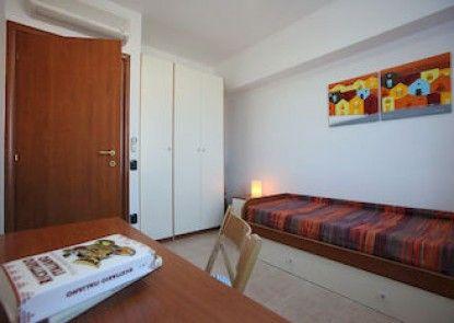 Appartamento Marinagri