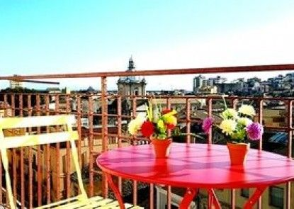 Appartamento Mediterraneo