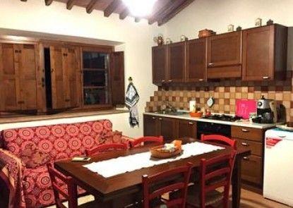 Appartamento Monteluco