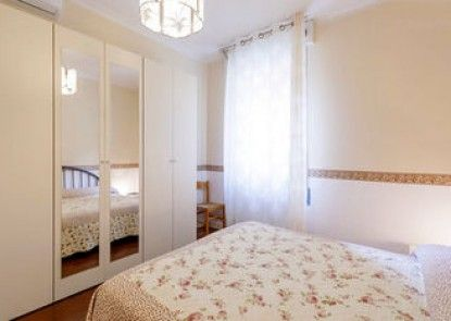 Appartamento Nido