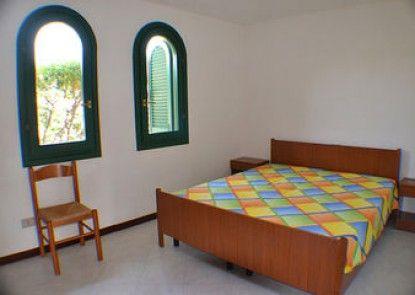 Appartamento Pamela 2A