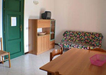 Appartamento Pamela 2D