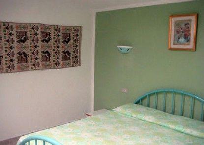 Appartamento Paolo A