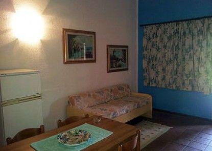 Appartamento Paolo B