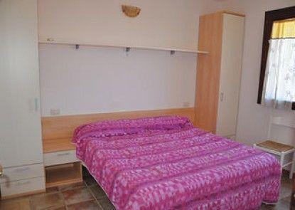 Appartamento Rinaldi 2B