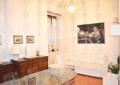 Appartamento Rossini - Center of Pesaro
