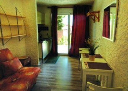 Appartaments Cocody III - Gestione Mattei