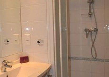 Appart'City Confort Genève – Divonne les bains
