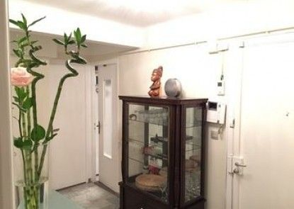 Appartement Juan Les Pins - Le Grand Sud