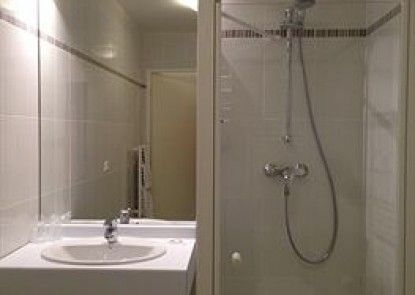 Appartements Rungis Parc Icade Orly