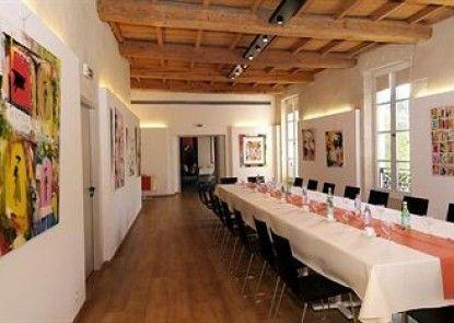 Appart\'hôtel Odalys Le Cheval Blanc