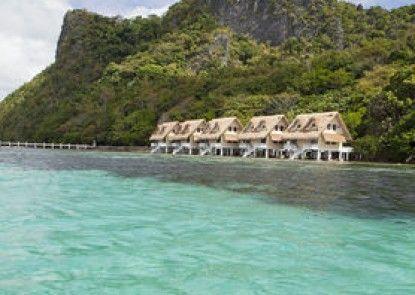 Apulit Island Resort