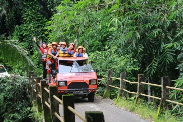 APW Lombok