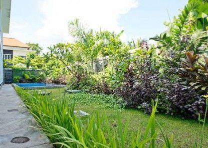 Aquablu Bali