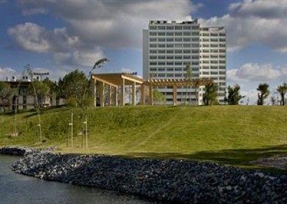 Aqualuz Troia Lagoa Suites Hotel Apartments