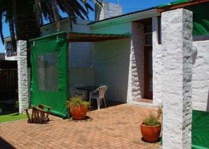 Aqua Marine Guest House