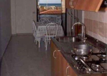 Aquamarine Residence