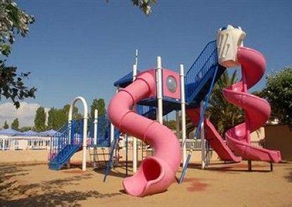 Aquis Sandy Beach Resort - All Inclusive