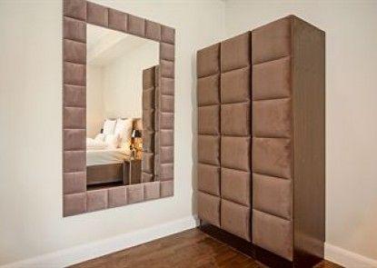 arabel Design Apartments