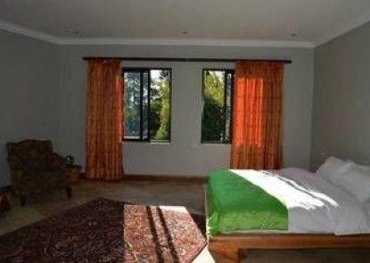 Aramesh Guest House