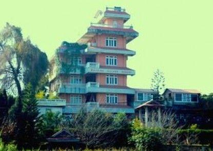 Araniko Village Resort