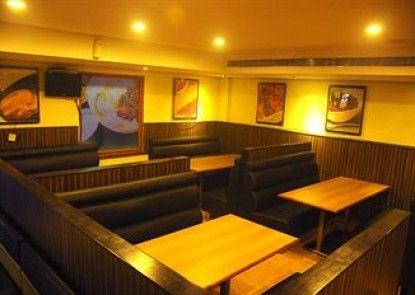 Arasan Inn