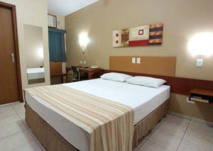 Arco Hotel Araçatuba