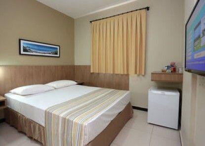 Arco Hotel Araraquara
