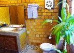 Pesan Kamar Suite Keluarga di Areeya Phuree Resort