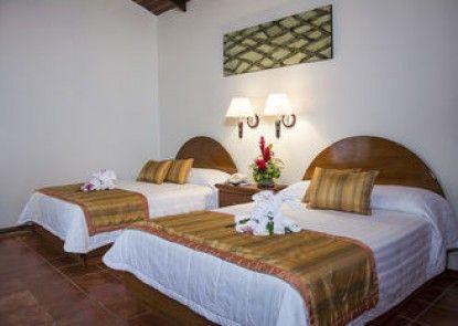 Arenal Paraíso Hotel Resort & Spa
