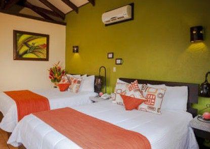 Arenal Springs Resort