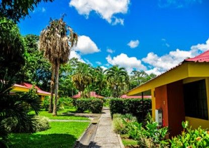 Arenal Country Inn