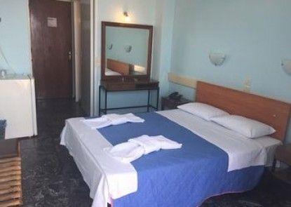 Areti Hotel